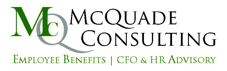 McQuade Consulting LLC - The employee benefits broker and group health insurance advisor in Baltimore